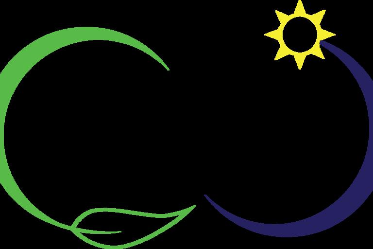 BERCU logo
