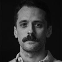 mark_sheiness-director_of_development_programming_integration